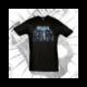 Camiseta Manga Corta Hombre
