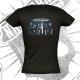 T-Shirt   Short Sleeve   Woman