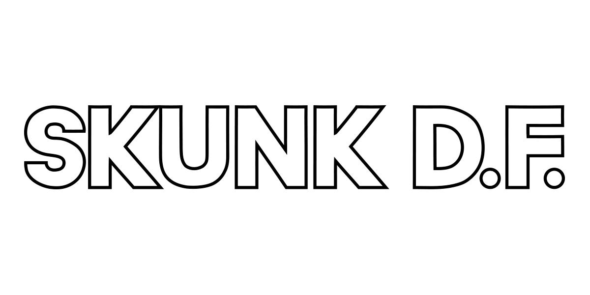 http://nakerband.com/tienda/skunkdf/en