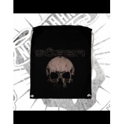 Bag (Black)