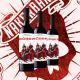 """Pack: 3 x Botellas de Vino: Ed. Especial """"Paradysso""""(GASTOS DE ENVÍO INCLUIDOS EN EL PRECIO)"""
