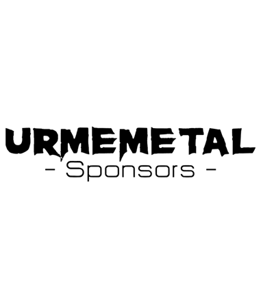 http://nakerband.com/tienda/urmemetal/