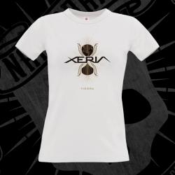 T-Shirt | Short Sleeve | Woman